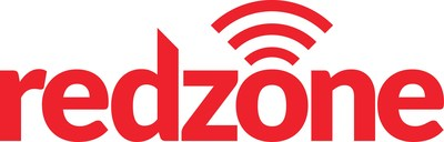 Redzone Wireless, LLC Leads Multi-Spectrum Fixed Wireless Convergence with Launch of New 5Gx Network.  New Network, Operating on 5.1-5.8 GHz Spectrum, Activated and Successfully Tested to 450 Mbps. Redzone Demonstrates Breakthrough FCC Licensed and ...