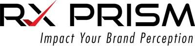 RxPrism Health Systems Pvt. Ltd. (PRNewsFoto/RxPrism Health Systems Pvt Ltd)