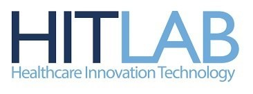 HITLAB logo (PRNewsFoto/HITLAB)