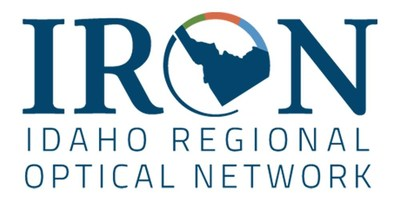 ECI Selected by Idaho Regional Optical Network to Upgrade Its Network and Lay the Path to Future SDN Networks