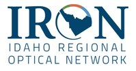 Idaho Regional Optical Network, Inc