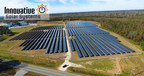Solar Farms Generate Dazzling Returns for Pension Funds