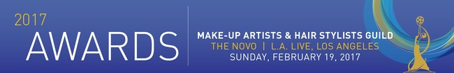 Make-Up Artists and Hair Stylist Guild (IATSE, Local 706)