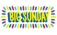www.bigsunday.org