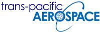 (PRNewsFoto/Trans-Pacific Aerospace Company)