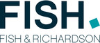 Fish & Richardson Named Law360 Life Sciences Practice Group of the Year