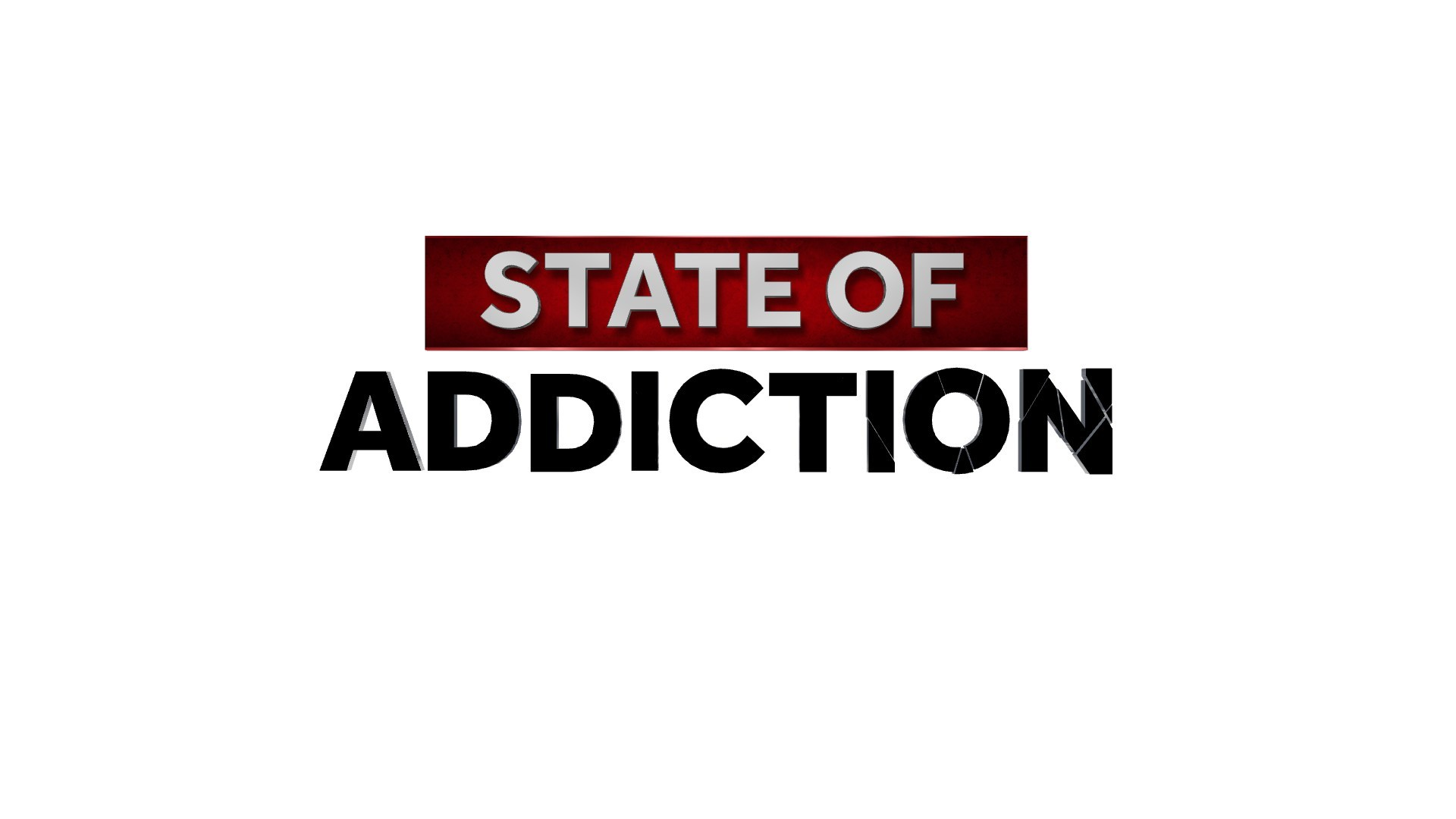 "Hearst Television's ""State of Addiction"" explores America's opioid crisis"
