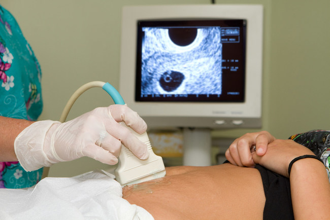If you don't flourish in a physically demanding, hazardous or unpredictable environment, CareerCast's least stressful job -- Diagnostic Medical Sonographer, (annual median income of $63,630 and growth outlook of 24%) might be good fit for you.