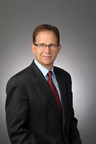 Sanford Heisler is New Lead Counsel in Female Partner Gender Discrimination Class Action Against the Sedgwick Law Firm