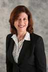 Oasis Outsourcing Welcomes Dolores Calicchio as Executive Vice President of Human Resources