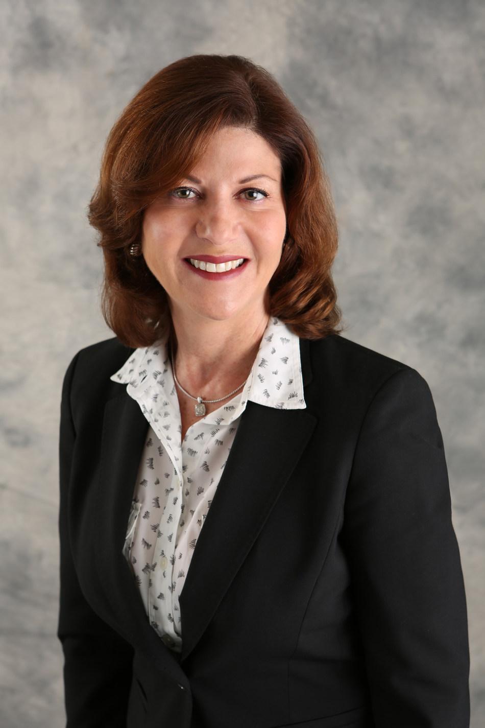 Dolores Calicchio