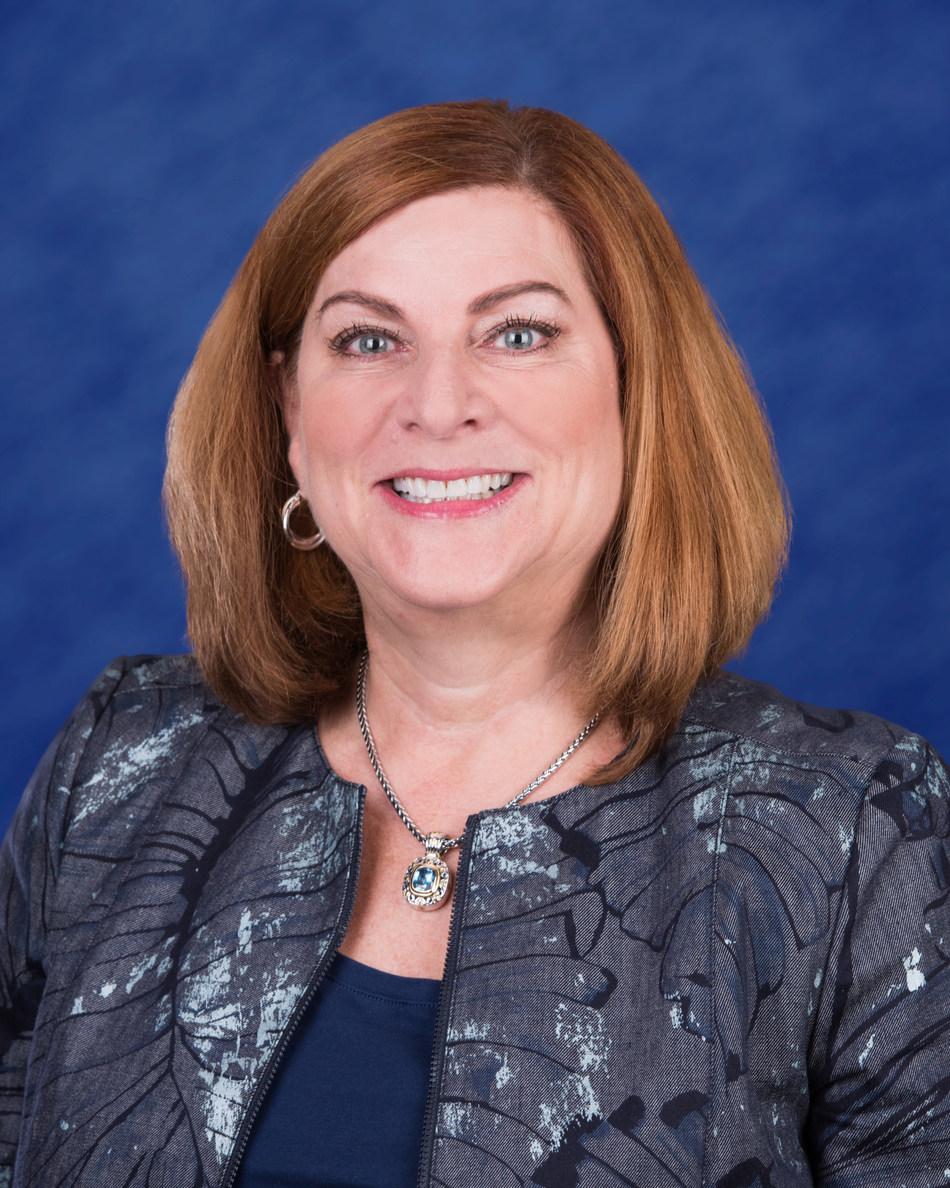 Marla Purvis, WellCare of Georgia's COO