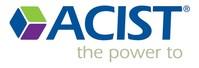 ACIST Medical Systems, Inc. logo