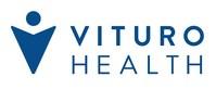 (PRNewsFoto/Vituro Health)