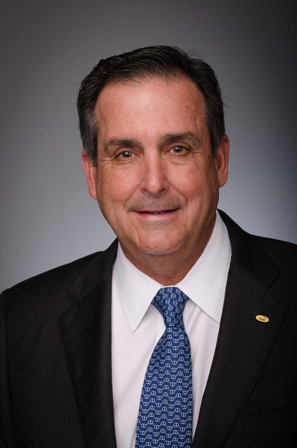 SWBC's Norman Paul Appointed to NAPEO Board