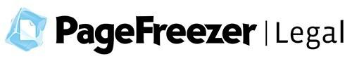 PageFreezer Legal