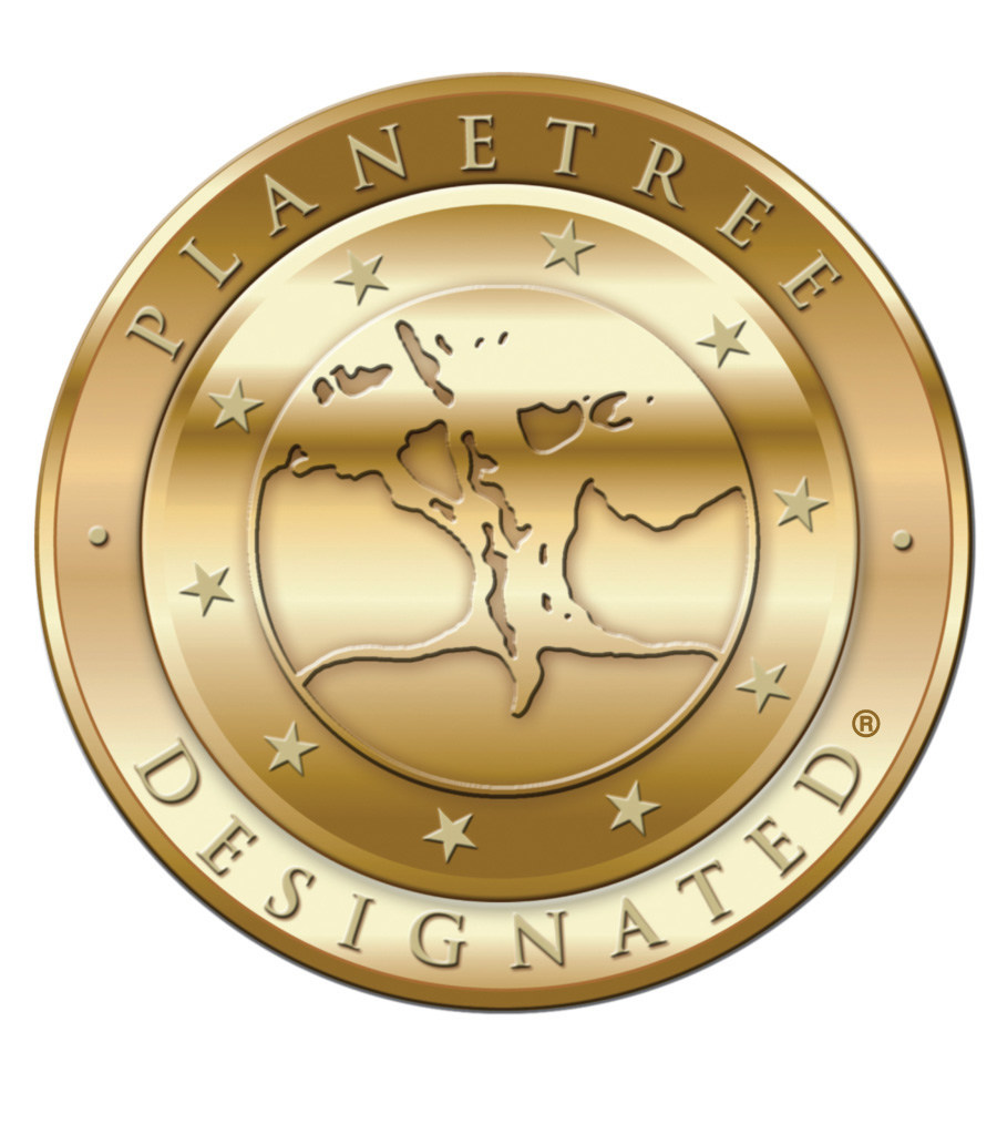 Planetree Designation represents the highest level of achievement in patient / person-centered care based on evidence and standards. Since 1978, the global leader in advancing Person-Centered Care.