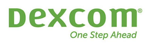 Dexcom, Inc. (CNW Group/Dexcom, Inc.)
