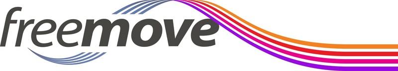 FreeMove (PRNewsFoto/FreeMove)