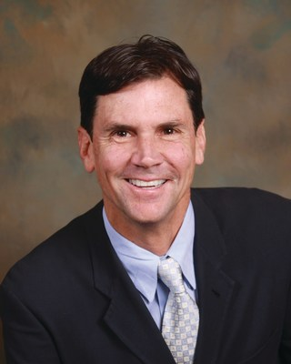 Christopher Hedley, MD has been elected Chief of the Medical Staff at Huntington Hospital in Pasadena, California.