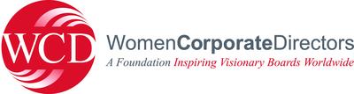 WomenCorporateDirectors - A Foundation Inspiring Visionary Boards Worldwide