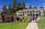 EdR Acquires Pedestrian to Campus Community at Oregon State University