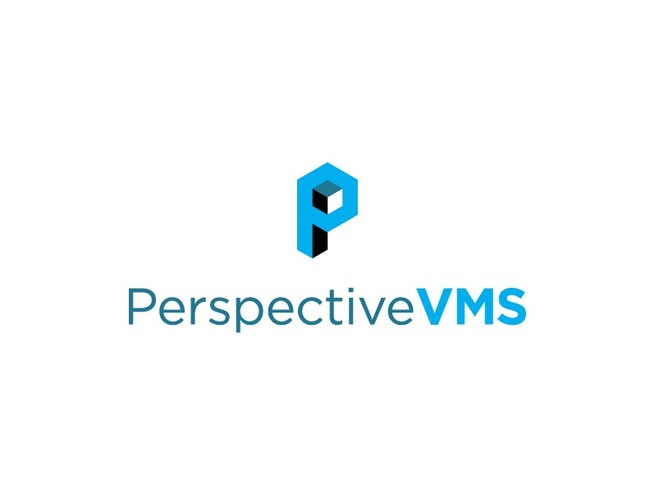 Perspective VMS
