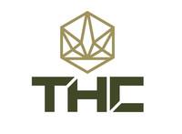 New THC Logo