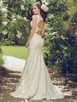 Maggie Sottero Designs Meets Global Demand for Affordable Gowns