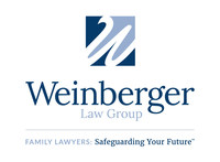 Weinberger Law Group