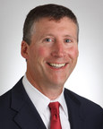 Respected Trial Lawyer Jay Old Joins Texas-based Hicks Thomas LLP