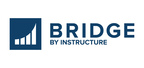 Bridge Partners with eLearning Brothers to Deliver Customizable, Engaging Course Content