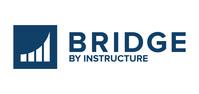 (PRNewsFoto/Bridge by Instructure)