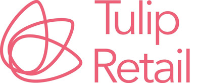 Leading Retailers Are Relying on Tulip Retail's Mobile Platform to Help Store Associates Engage with Shoppers