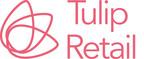 (PRNewsFoto/Tulip Retail)