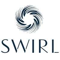 Swirl logo (PRNewsFoto/Swirl Networks, Inc.)