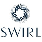 Swirl Integrates Mobile Presence Platform with Google To Accelerate Beacon Industry Standardization and Scale