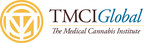 TMCI Global Launches Medical Cannabis Core Knowledge Course for Fundamental Understanding of the Endocannabinoid System