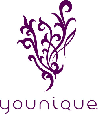 Younique Products Lehi, UT, USA (PRNewsFoto/Younique Products)