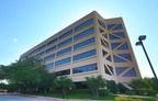 Virtua Partners Completes $18,000,000 Recapitalization of Dallas Office Building