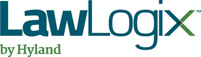 LawLogix Announces Second Annual I-9 Palooza at CommunityLIVE