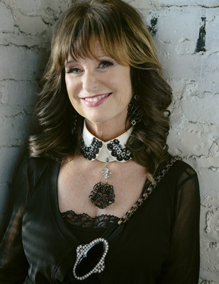 American Music Legend Jessi Colter to Release THE PSALMS, 12 Original Spontaneous Recordings with Lyrics Drawn from Timeless Old Testament Poems