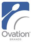 Ovation Brands® And Furr's Fresh Buffet® Launch New