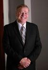 Nikki Beach Worldwide Announces Appointment of New President, Thomas Brosig
