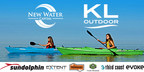New Water Capital Recapitalizes Watersports Company KL Outdoor