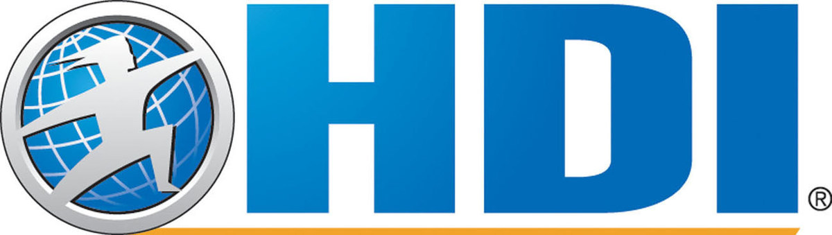 HDI Releases New Practices & Salary Report For Technical Support ...