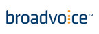 Broadvoice Adds Native Apple Integration for Mobile Apps