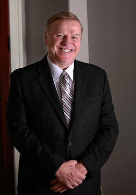 Thomas Brosig, President, Nikki Beach Worldwide