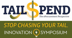 SDI is co-hosting an Innovation Symposium on March 1st with Ascend Performance Materials, Dryden, The Hackett Group and Penn State's Center for Supply Chain Research to explore ways to address tail spend.