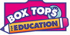 General Mills Big G Cereals Launch 1 Million Box Tops Instant Win Game
